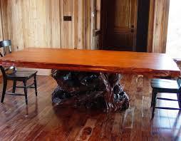 furniture superb reclaimed bedroom furniture amazing rustic wood