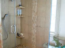 bathroom 60 modern shower design ideas small bathroom showers
