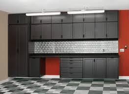 design garage cabinets a recent kitchen renovation project