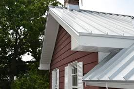 standing seam metal roof on dormer design ideas u0026 pictures