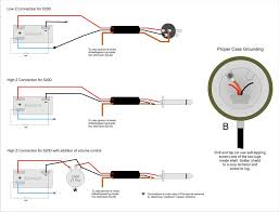 i mic cable wiring diagram guitar cable wiring diagram wiring