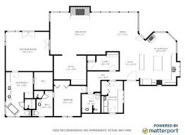one bedroom cottage floor plans one room cottage plans fabulous one bedroom cottage floor plans and
