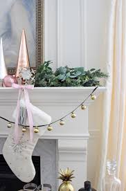 am dolce vita 2016 holiday home tour