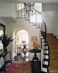 Painting A Banister Black Nifty Tip The Black Lacquered Banister Lorri Dyner Design