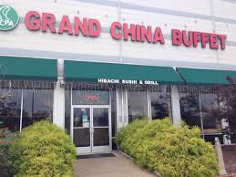 China Buffet And Grill by Grand China Buffet Millbrook Philadelphia Urbanspoon Zomato