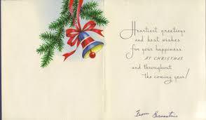 christmas cards photo vintage christmas cards ii carla at home