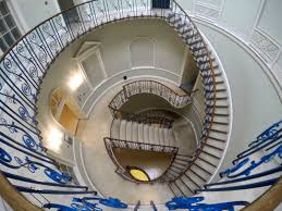 Beautiful Stairs by Top 8 Most Beautiful Stairs Of London U2013 Architectour Guide U2013 Medium