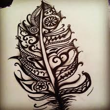 68 best tattoo images on pinterest birds boats and draw