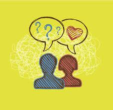 K He Online Zusammenstellen Partnersuche So Kann Der Mann Beim Online Dating Beeindrucken Welt
