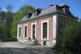chambre d hote tournai la ragotière chambres d hôtes à louer à tournai wallonie belgique