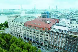 chambre d hote hambourg séjour linguistique avec cours d allemand à l école de langue did