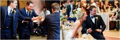 a grand affair by mens wearhouse dress sorelle bridal tuxedos