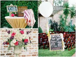 tent rental orlando clear tent wedding at casa feliz orlando wedding and