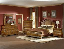 furniture luxury home furniture design by farnichar collection