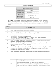 oral versus written assessments a test of student performance and