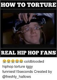 Funny Hip Hop Memes - 25 best memes about real hip hop real hip hop memes