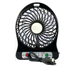 ventilateur de bureau usb ventilateur de table silencieux petit ventilateur de bureau finest