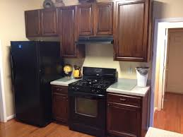 Kitchen Cabinets Winston Salem Nc Cabinet Refinishing Raleigh Nc Kitchen Cabinets Bathroom Cabinets