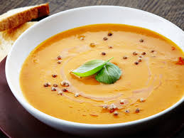 5 best weight loss soup recipes inlife healthcare