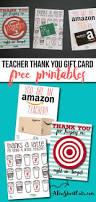 best 25 teacher thank you gifts ideas on pinterest teacher