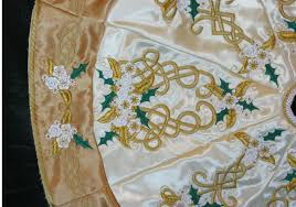 free embroidery designs embroidery designs