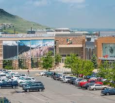 Colorado Do Business At Colorado Mills A Simon Property