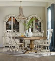 mirrored dining room furniture sanctuary rectangular mirrored dining room table hooker furniture