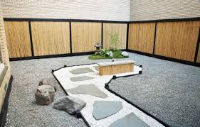 Small Backyard Japanese Garden Ideas Small Japanese Garden Design Ideas Kitchentoday