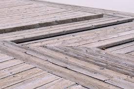 Laminate Plank Flooring Free Images Deck Plank Floor Roof Walkway Lumber Hardwood