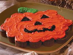quick u0026 easy halloween treats ideas u0026 recipes myrecipes