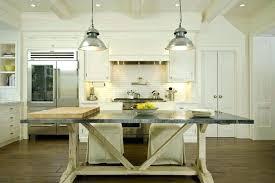 kitchen lighting lowes farmhouse kitchen lighting fixtures lowes canada lighting fixtures