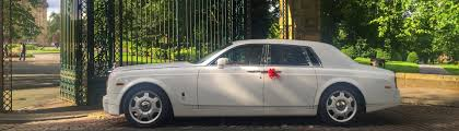 roll royce ghost white white rolls royce phantom bradford leeds west yorkshire