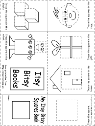 mike mulligan squares shapes recognition practice worksheet