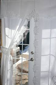product category curtain panels set the lace and linens co