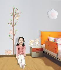 height chart wall stickers for kids wallstickery com height chart wall stickers for kids