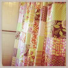 Hippie Drapes Interior Romantic Hippie Curtains For Hippie Room Decorating