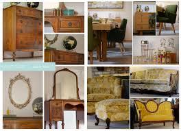 home interior sales furniture fresh estate furniture sales design decor modern in