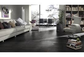 Teppich Boden Schlafzimmer Individueller Bodenbelag