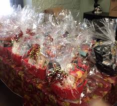 island gift basket same ria assists uso with gift baskets for soldiers families