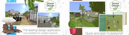 Home Design 3d Upgrade Version Apk Home Design 3d Outdoor Garden Apk Download Latest Version 4 0 8