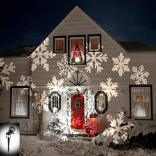 329 best christmas lights images on pinterest christmas