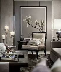 Luxury Interior Design Bedroom Pinterest Eman Alrais Home Decore Bedroom Pinterest
