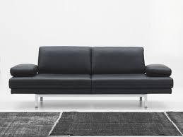 edward schillig sofa ewald schillig columbo einzelsofa 2 sitzer für wohnzimmer wählbar