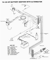 4 wire to 5 trailer wiring diagram lovely ansis me