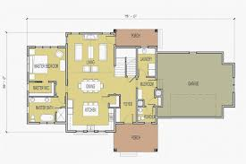 new home design plans 2017 new house plans from design basics home indian 42 luxihome