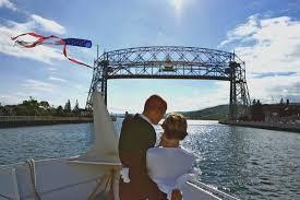 wedding venues duluth mn wedding reception venues in duluth mn 138 wedding places
