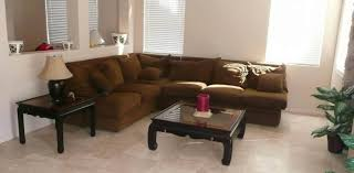 Complete Furniture Tucson Az by Furniture Stores Tucson Photo Of Oak U0026 More Furniture Tucson