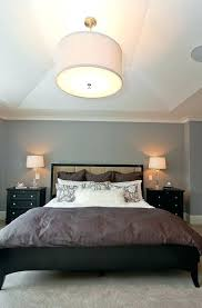 Light Fixture For Bedroom Master Bedroom Light Fixtures Bedroom Lighting Idea For