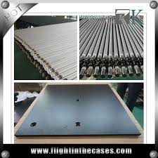Pipe And Drape For Sale Used Used Pipe And Drapes For Sale Pipe Drape System