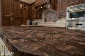 custom butcherblock countertops wood countertop butcherblock